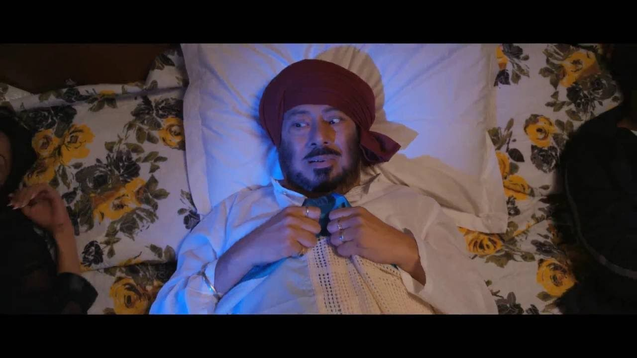 Latest Punjabi Movies 2016 || Best Comedy Punjabi Movies