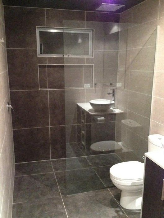 bathroom renovations melbourne co bathroom renovation on bathroom renovation ideas melbourne id=38836