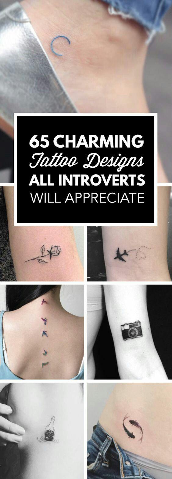 Small cross tattoo ideas for men pin by toni thompson on tattoos  pinterest  tattoo tattoo and