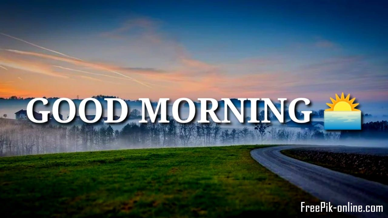 Good Morning 1606114827 Good Morning Images Good Morning Wishes Morning Images