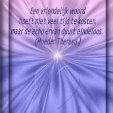 spreuken van moeder theresa Spreuk   moeder Theresa | het leven | Pinterest | Quotes, Life  spreuken van moeder theresa