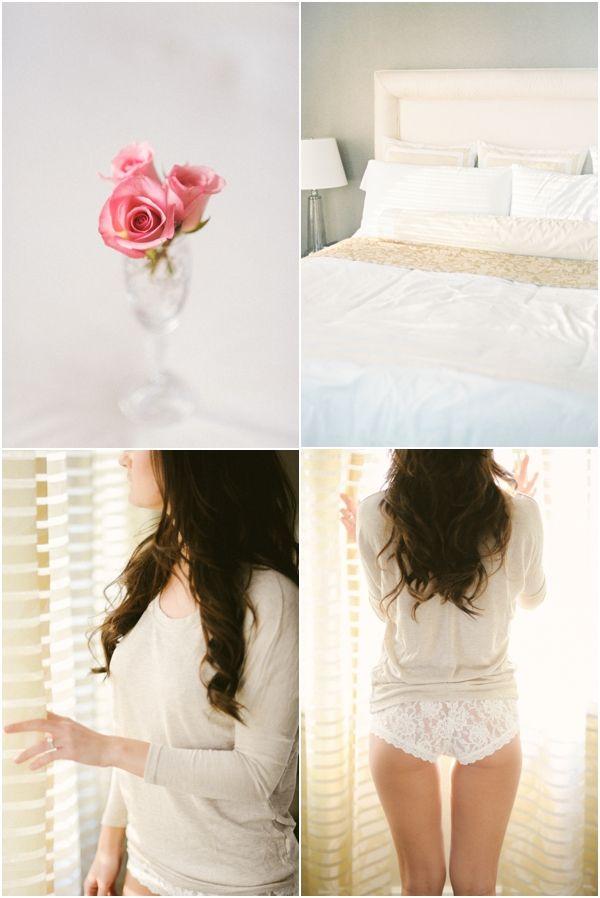 Bridal boudoir photos | Bridal boudoir photos, Bridal