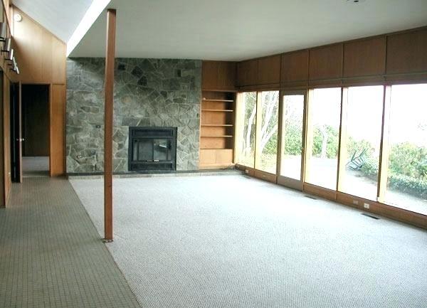 floor to ceiling windows for sale floor to ceiling window