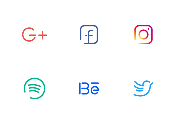 Banner Advertising Icon Png