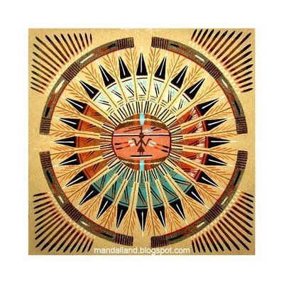 pinterestcom400 x 400 jpegnative american mandalas