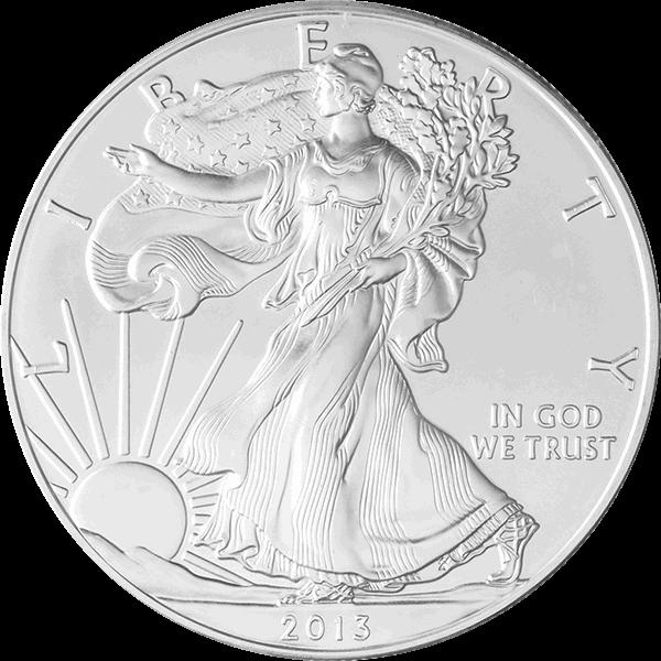 1 Oz American Silver Eagle Private Bullion Buy Silver Coins Silver Bullion Buy Silver Bullion