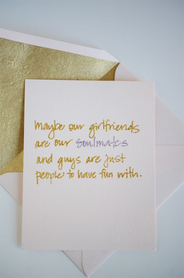 Sparkly quote cards diy words pinterest cards diy cards and note sparkly quote cards diy voltagebd Images
