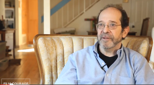 The #1 Tip To Writing Likable Characters by Steve Kaplan via http://www.filmcourage.com. More video interviews at http://www.youtube.com/user/filmcourage #screenwriting #script #writing #film #comedy #screenwriter #filmmaking