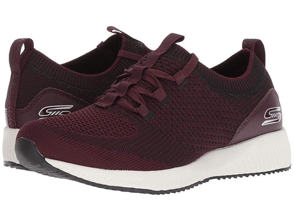 Mode Chaussures discount Chaussures Skechers Bobs Squad hot