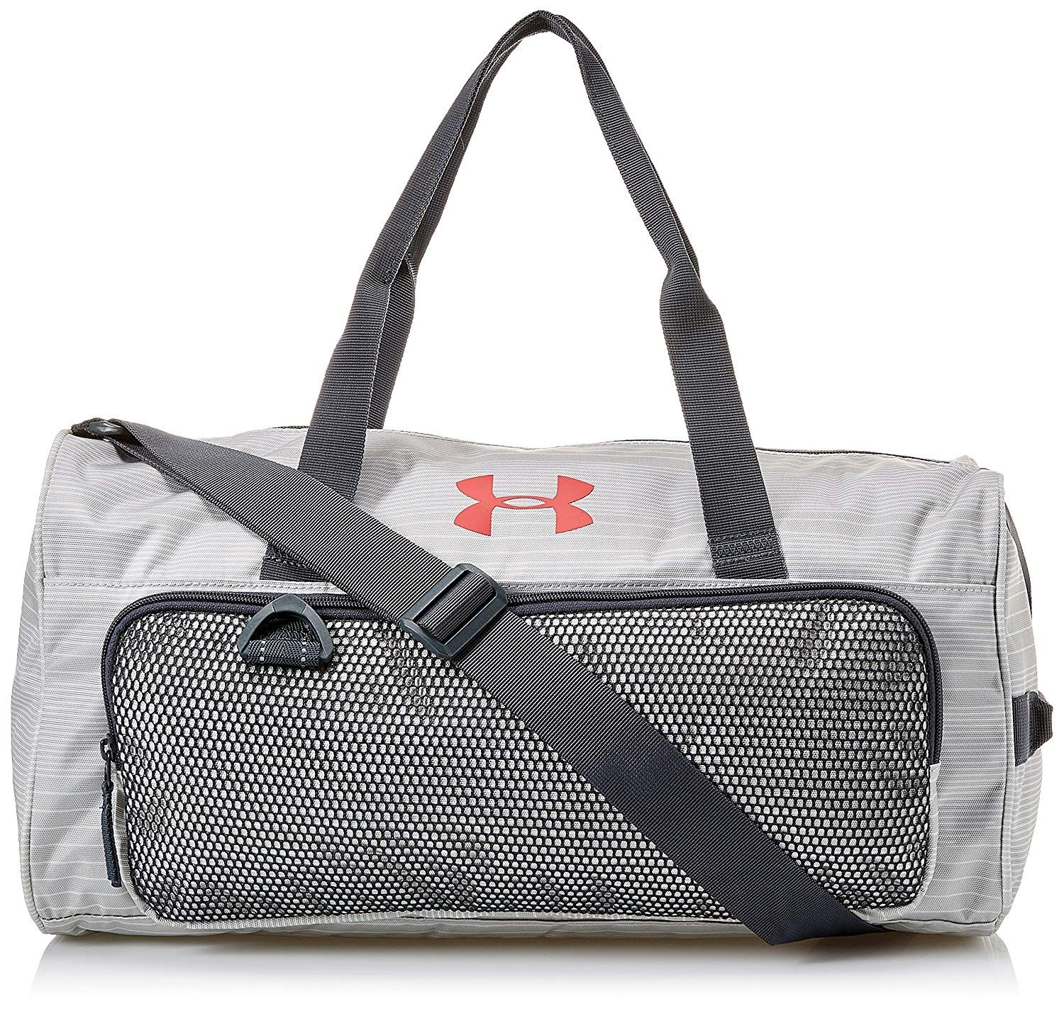 4a666cc253 Amazon.com   Under Armour Boys  Armour Select Duffle  Crazy Stylish Sports    Outdoors Bag