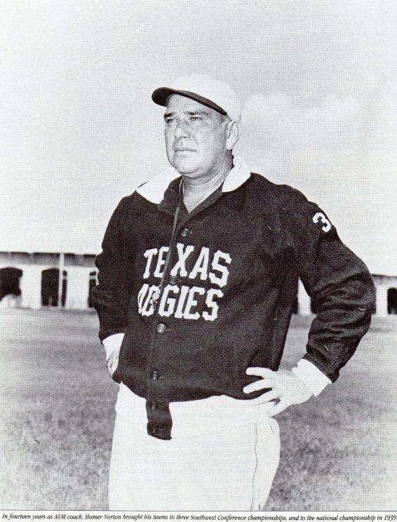 Pin On 1931 1940 Texas A M Aggies