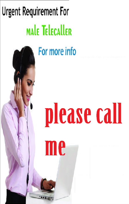 Home Based Telecaller Jobs In Kerala Home Based Telecaller Jobs In