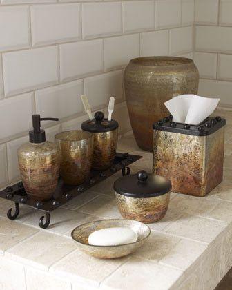 mission waste bin traditional waste baskets | bathroom