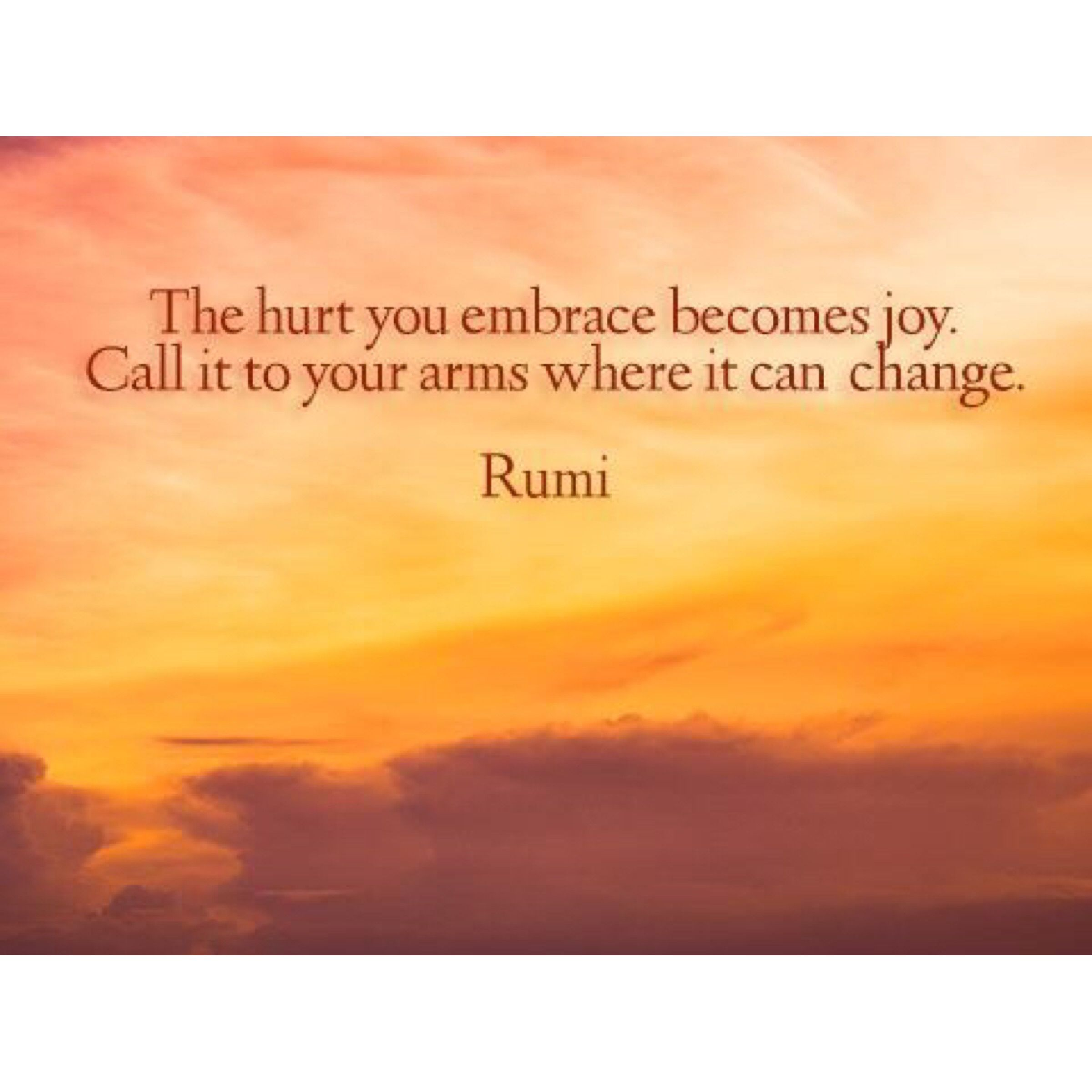 Spiritual Quotes On Love Pindazzy On Quotes I Love  Pinterest  Rumi Quotes Wisdom