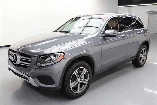 2019 Dodge Durango 35730 00 For Sale In Stafford Tx 77477 Incacar Com In 2020 Mercedes Benz Glc Buy Used Cars Honda Odyssey