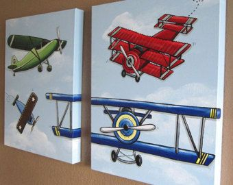 airplanes Airplane Curtain Rods & Holdbacks | Stuff to Buy ...