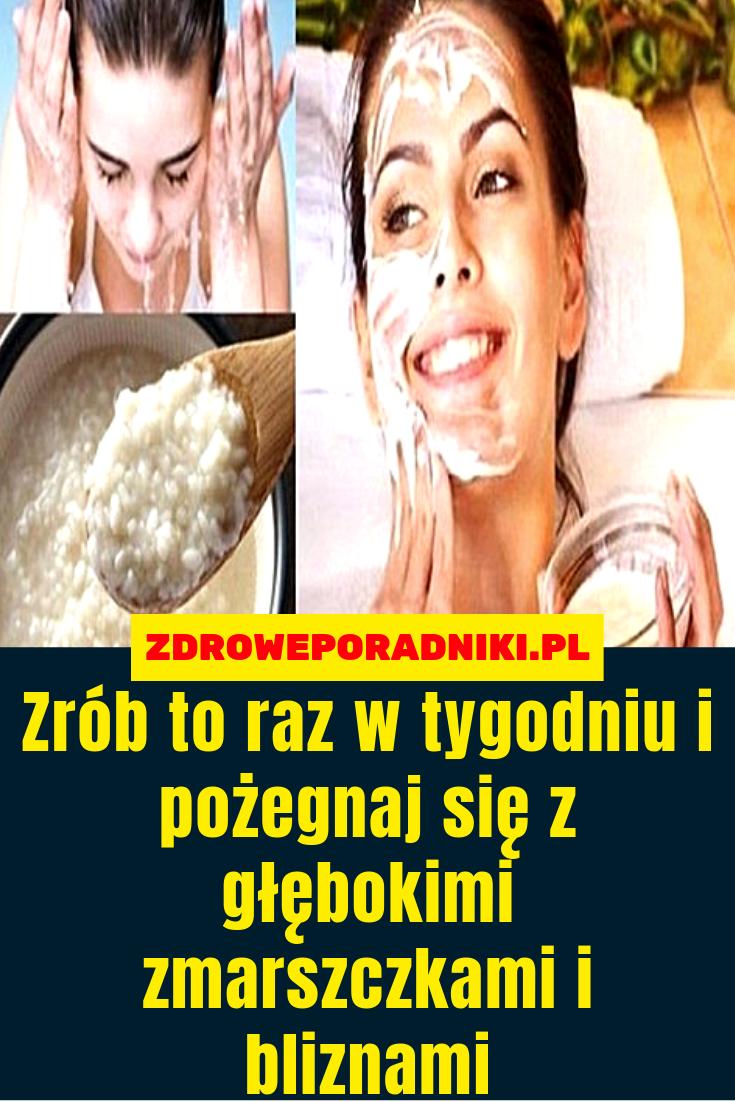 Pin By Kasia Kowalska On Zdrowie I Dieta Health And Beauty Health Beauty