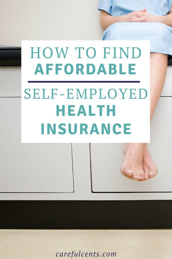 eHealthInsurance Review: Lower Your Health Insurance Costs ...