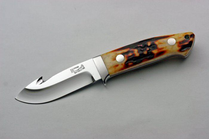 Bob Loveless Custom Knife Custom Knives Best Pocket