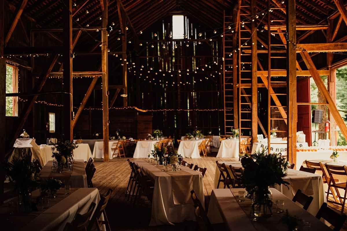 Related Image Appleton Farm Pinterest