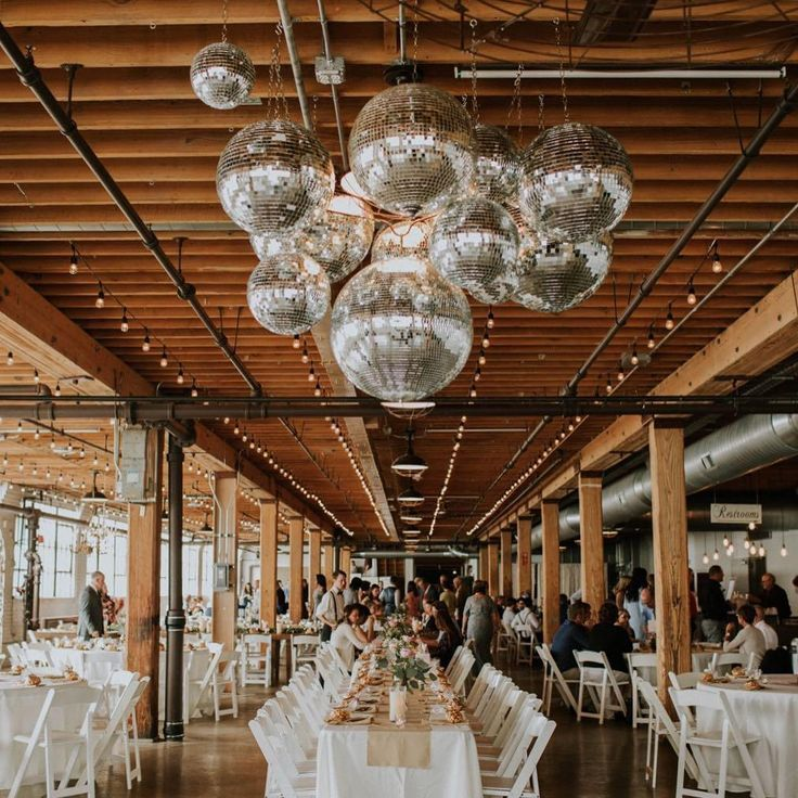 The Ultimate Guide To Enchanting Wedding Venues In ...