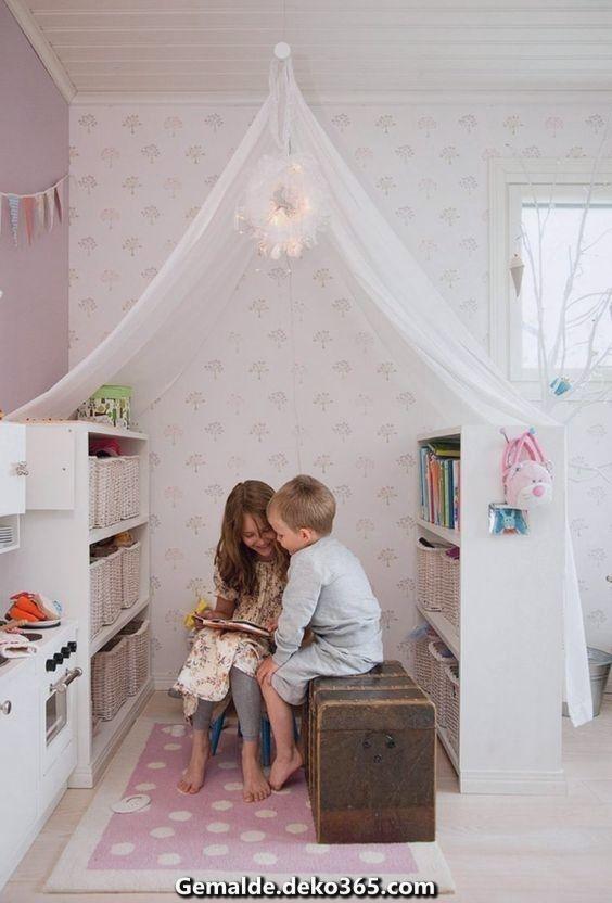 Een Ikea Kallax Expedit Hat Keine Erwiderung In Kinderkamer 9 Ikea Kal Mit Bildern Kinder Zimmer Schone Kinderzimmer Kinderzimmer Deko Ideen