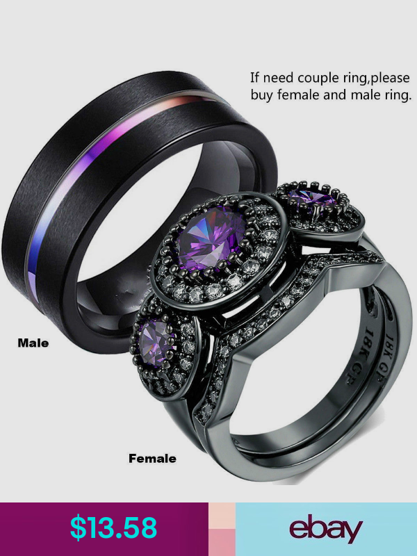 Rings ebay Jewelry & Watches Rings for men, Mens
