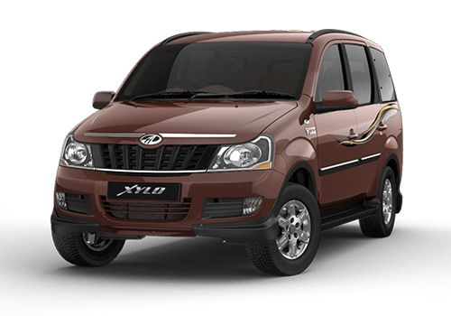 Mahindra Xylo D4 On Road Price And Offers In Ambala Yamuna Nagar