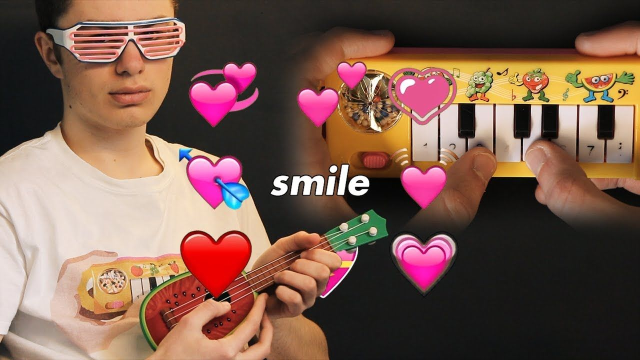 Send This To Your Crush With No Context Youtube Crush Stories Your Crush Crushes