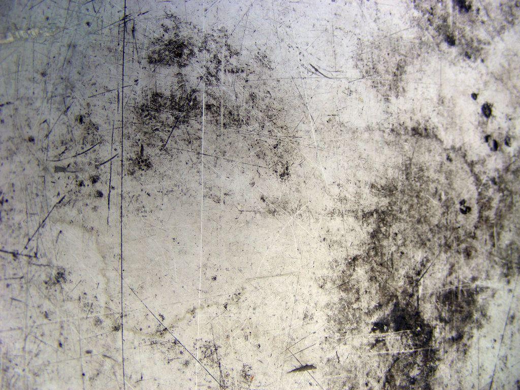 Mystery Meat 9 by `pendlestock on deviantART