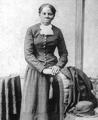 Photo of Harriet Tubman | Great Women | Pinterest | There ...
