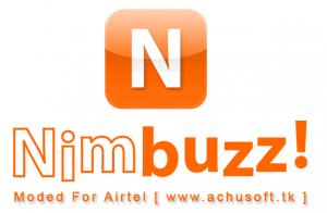 Nimbaz Full Edition Free Download | Digital Satellite TV