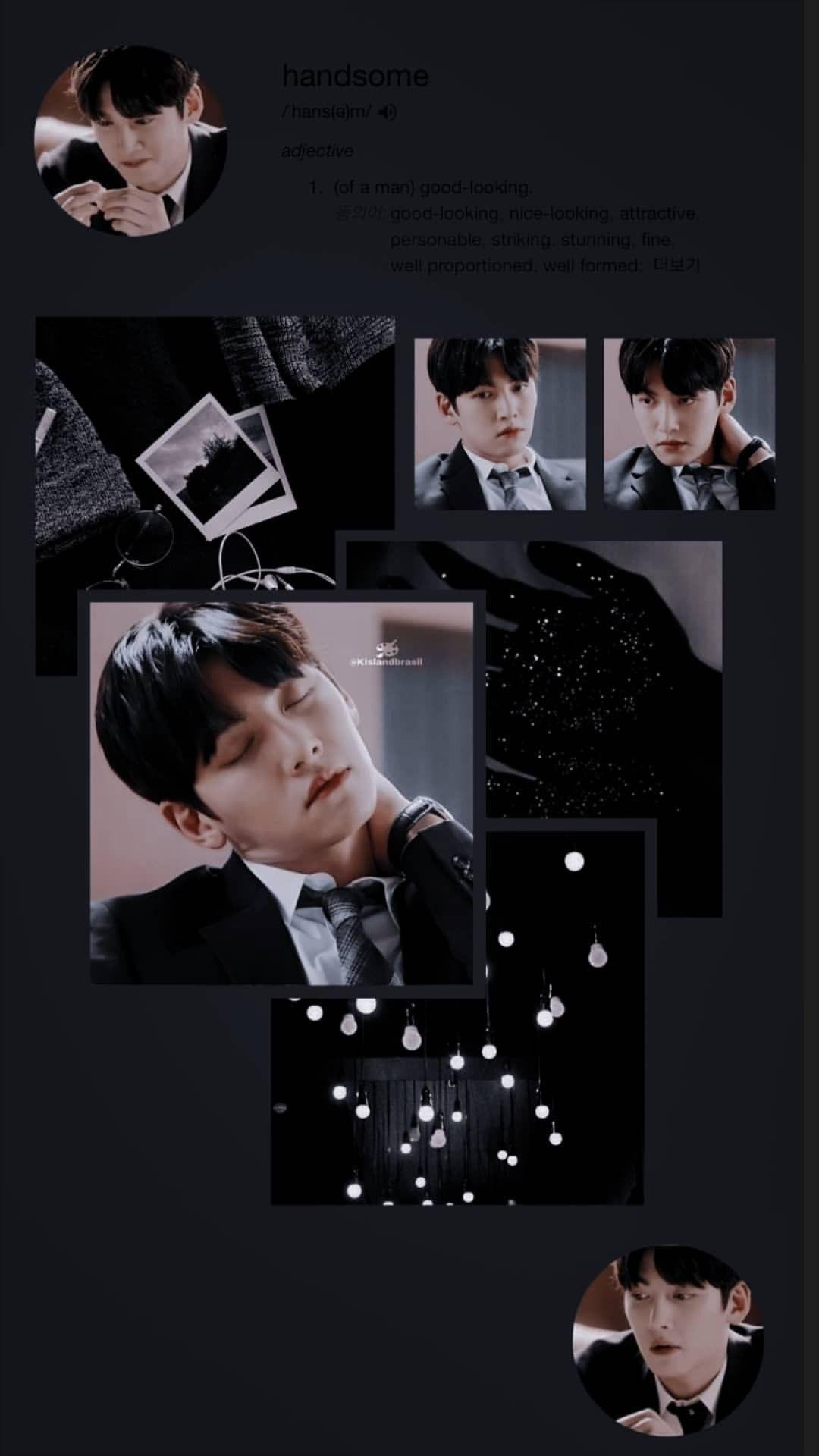 Wallpaper Actor Jichangwook Korea Korean Kpop Handsome