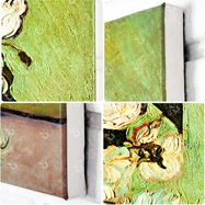 Canvas Prints Wholesale and prints on canvas dropship from Xiamen CJ Prints Factory, where you can get meseum quality giclee canvas printing at lowest prices!