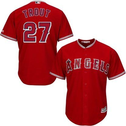 Mike Trout LA Angels of Anaheim Majestic Official 2015 Authentic Collection Cool Base Alt Player Jersey http://www.sportsfevercal.com/MLB_Mike_Trout_LA_Angels_Of_Anaheim_Jerseys/Mike-Trout-LA-Angels-of-Anaheim-Majestic-Official-2015-Authentic-Collection-Cool-Base-Alt-Player-Jersey/