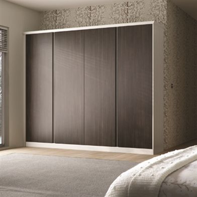 Doors Sincerely\u0027s range of Knebworth Wardrobe Doors available in 38 different colours and made to measure sizes & Knebworth Handless Wardrobe Doors doors-sincerely.co.uk | home ...