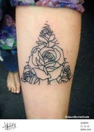 Bilderesultat for tattoo inspiration