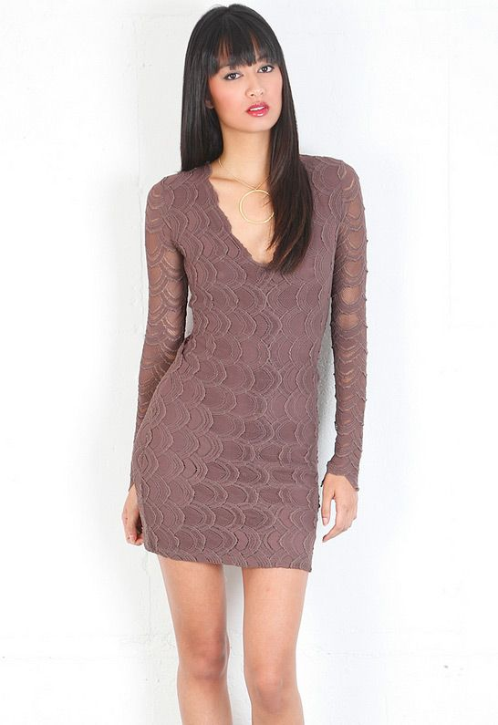 Mon Cheri Top. Victorian DressesDress ... 39921f861