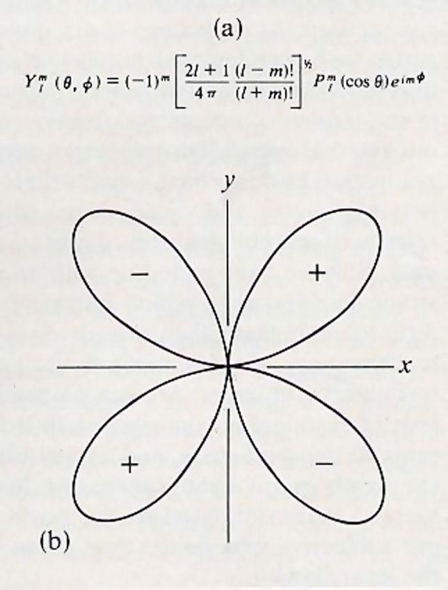Fig. 7. A quantum mechanical diagram describing the
