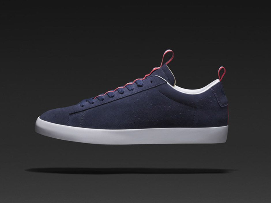 Take A Look At The The Nike SB x Call Me 917 Country Club Collection ... 7fee01e853e
