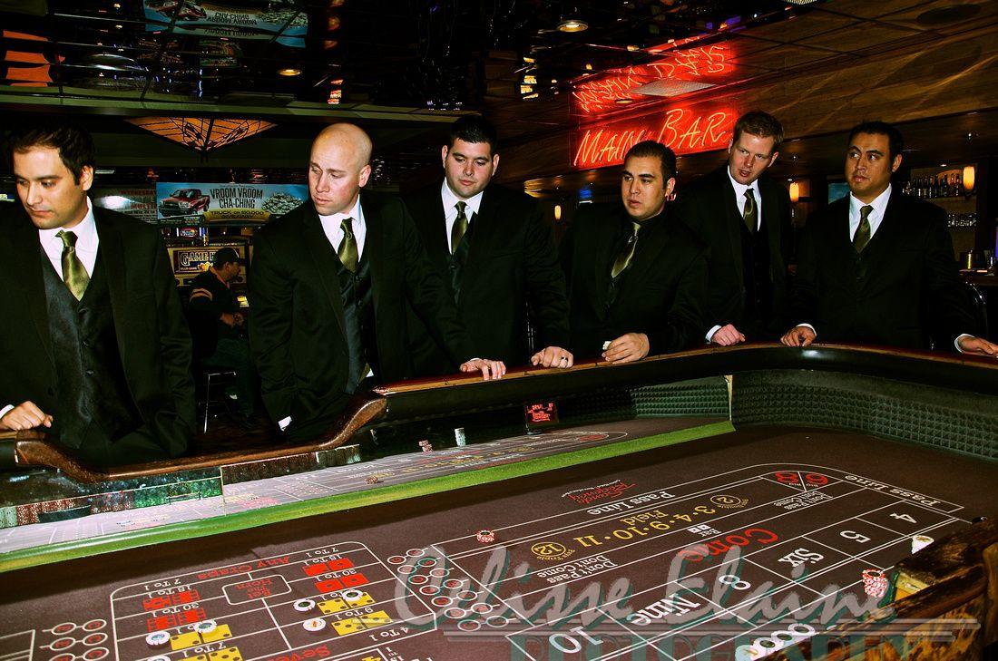 deadwood casino