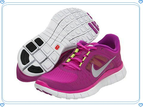 buy online be56c 4761e Limited sales - Nike Free Run 3 For Women Shoe Coral shoes2015.com offer   cheapest  nike  frees for 53% off -nike free run 3, nike free 3.0, nike 3.0