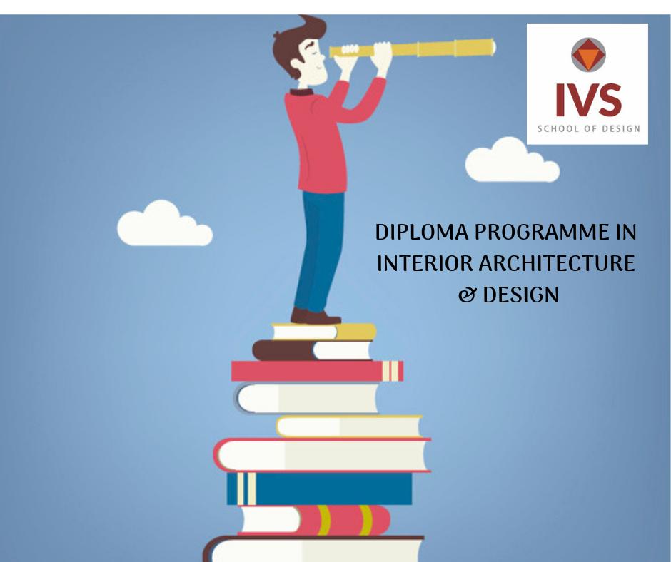 Pin By Ivs School Of Design On Ivs School Of Design Interior