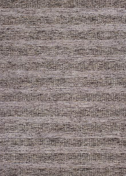 Taupe Heather ON SALE NOW RugExpeditioncom Taupe rug