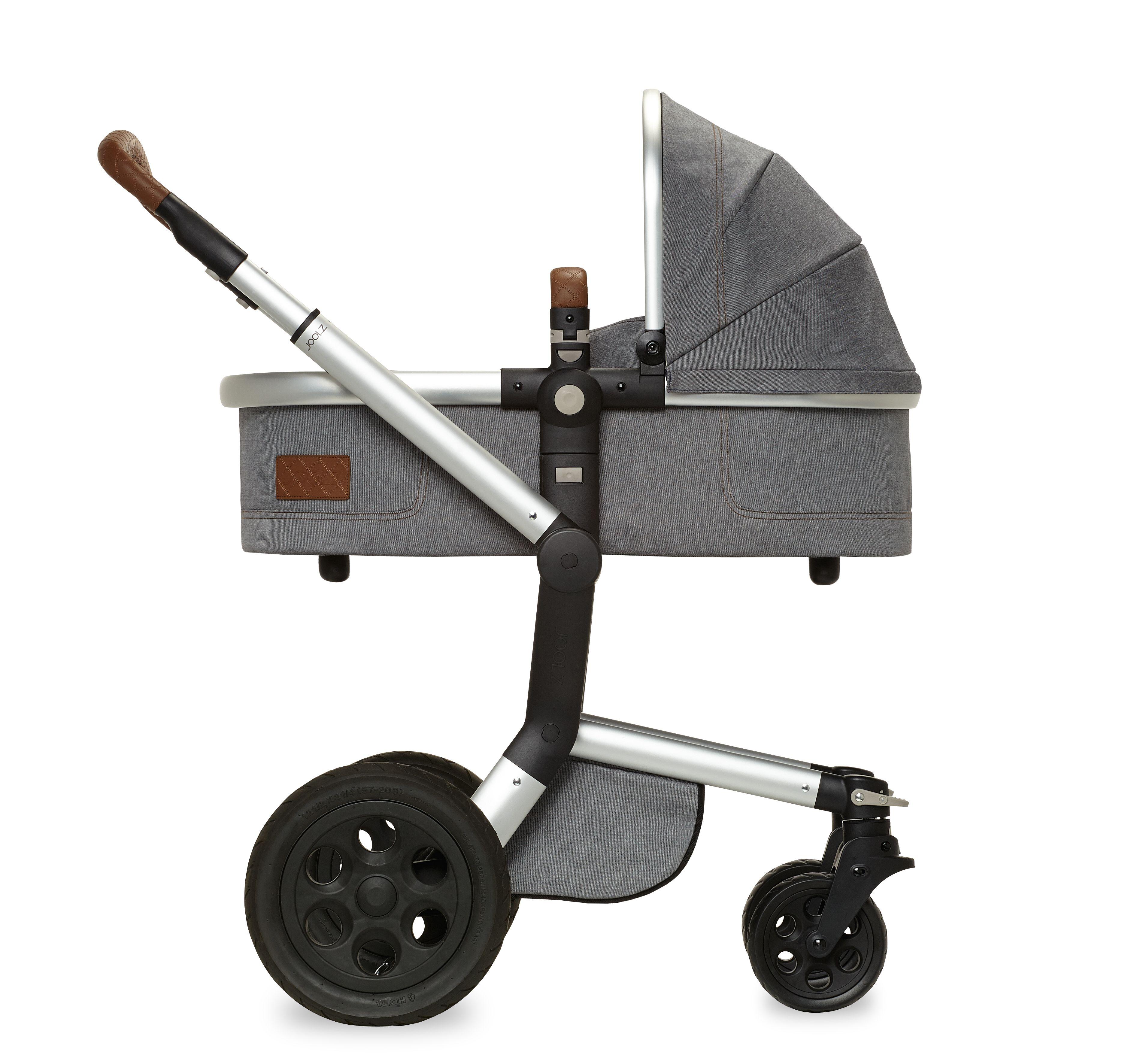 Lovely JOOLZ DAY STUDIO Kombikinderwagen Joolz Day Studio online bei baby walz kaufen Nutzen Sie Ihre Vorteile mehr Auswahl mehr Qualit t alle gro en Marken