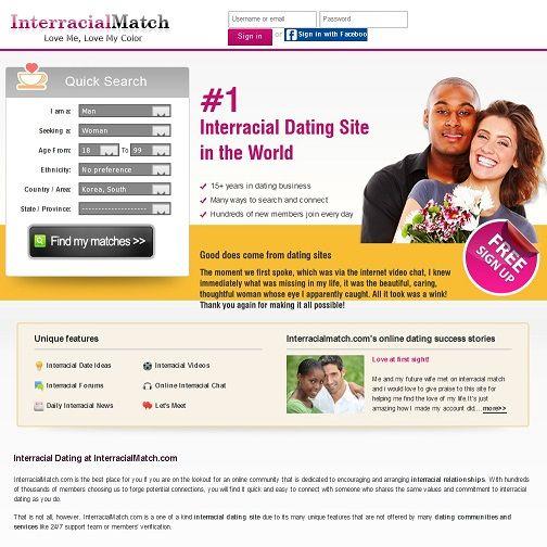 free dating sites quebec