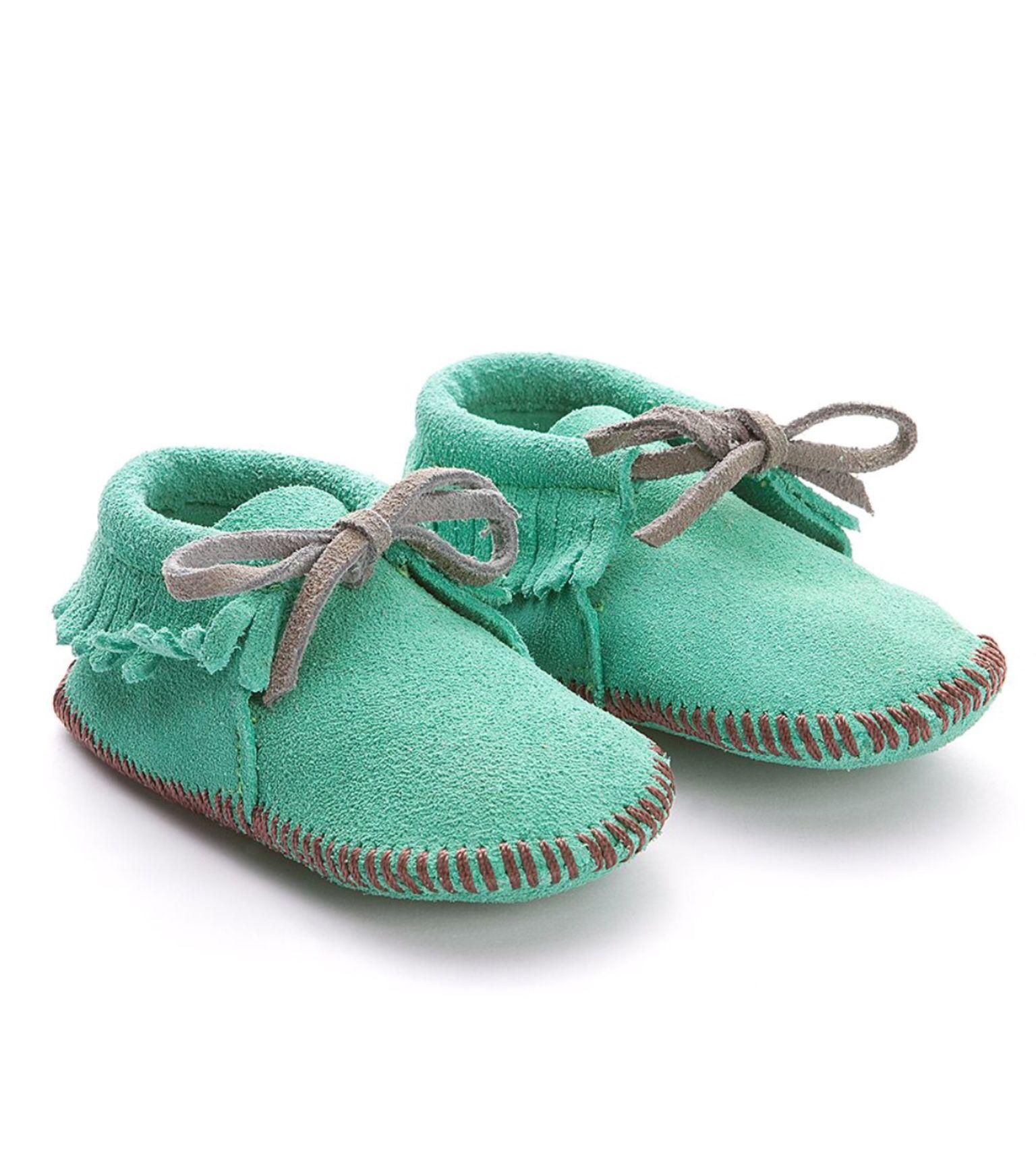 Pin De Beata Zajdel Em Little Darling Moda Infantil Sapatos Moda