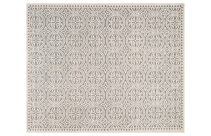 Jay Rug Silver Ivory Now 29 00 Was 29 00 Rugs