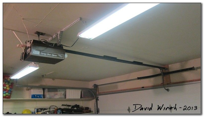 Old Garage Door Opener Not Working Garage Door Opener Installation Garage Door Installation Garage Doors