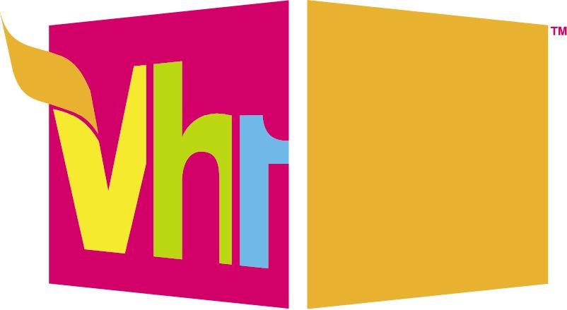 Vh1 Logo | symbols